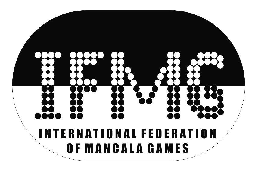 Logo mankaly